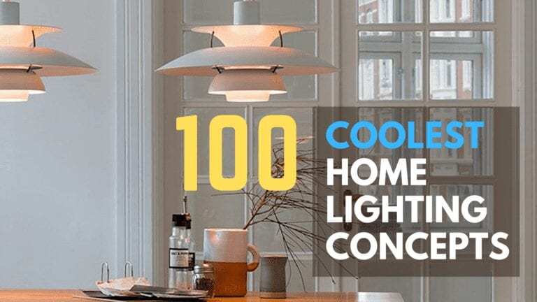 Lighting4Home 100 COOLEST LIGHTING CONCEPTS TO ENHANCE YOUR HOME INTERIOR https://lighting4home.com/100-coolest-lighting-concepts-to-enhance-your-home-interior/